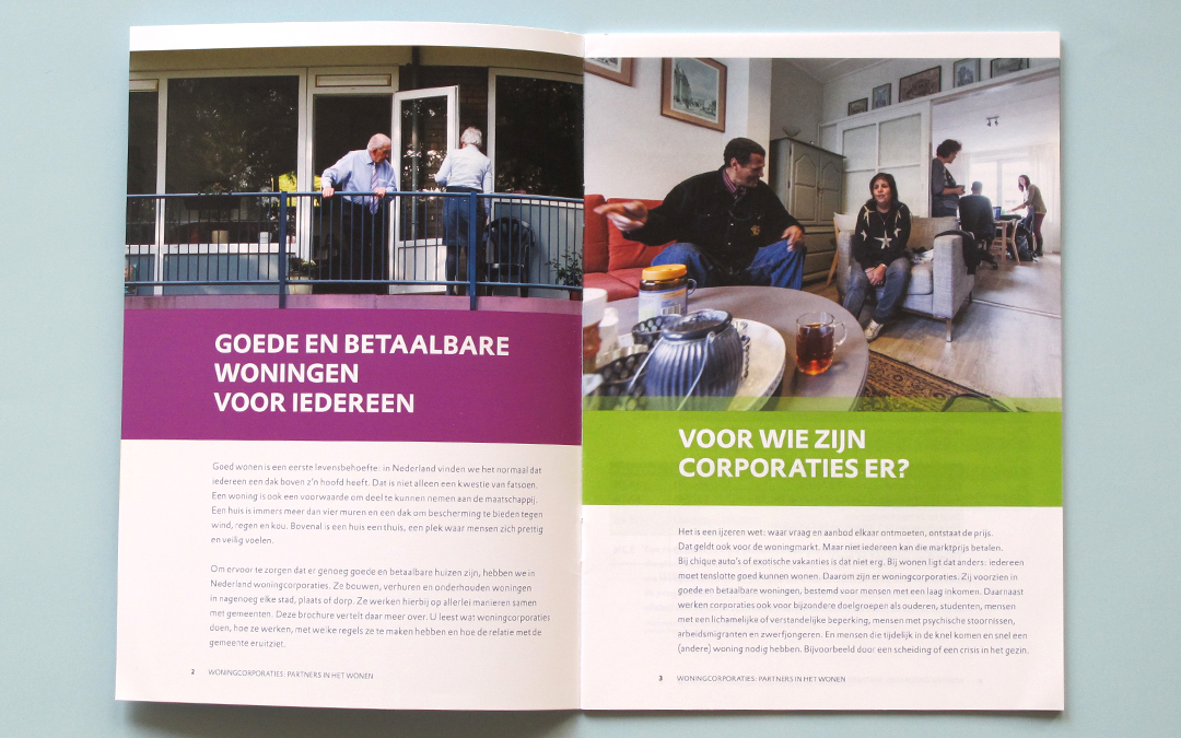 Brochure Aedes
