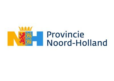 Beleidsagenda Energietransitie (provincie Noord-Holland)